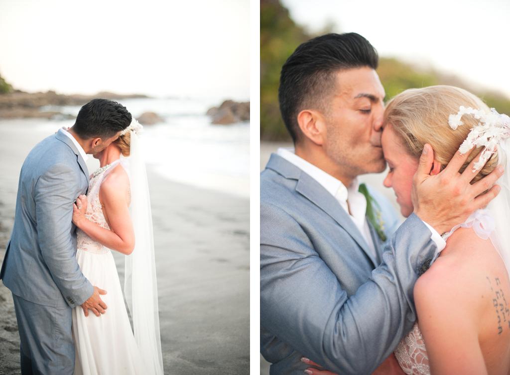 Ylang Ylang Costa Rica Wedding Photos 111