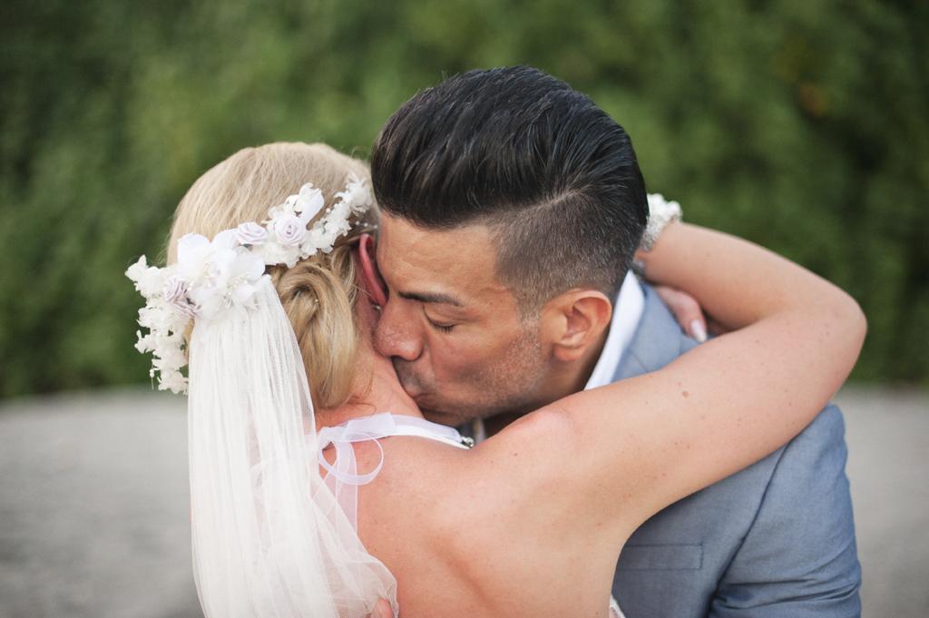Ylang Ylang Costa Rica Wedding Photos 113