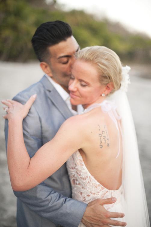 Ylang Ylang Costa Rica Wedding Photos 114