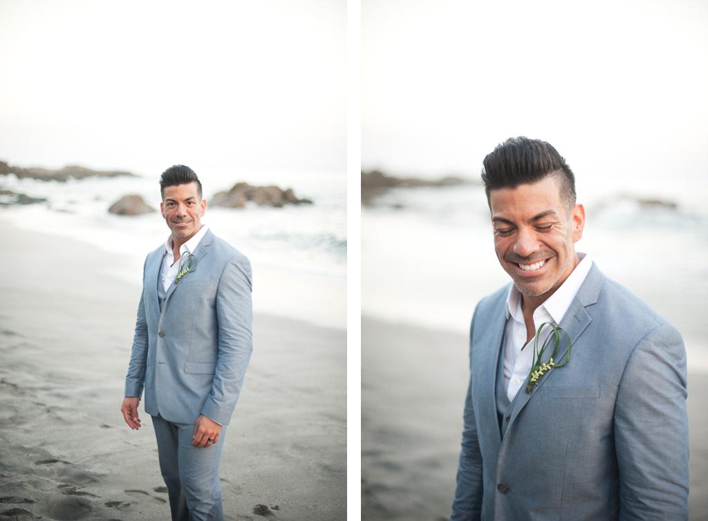 Ylang Ylang Costa Rica Wedding Photos 115