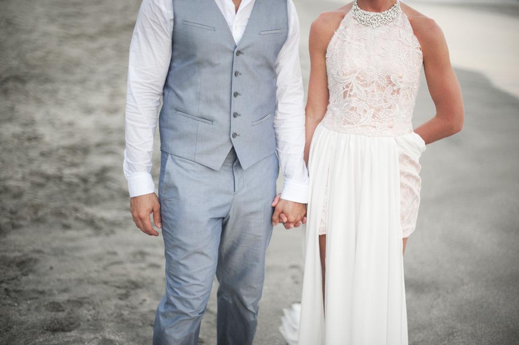 Ylang Ylang Costa Rica Wedding Photos 116
