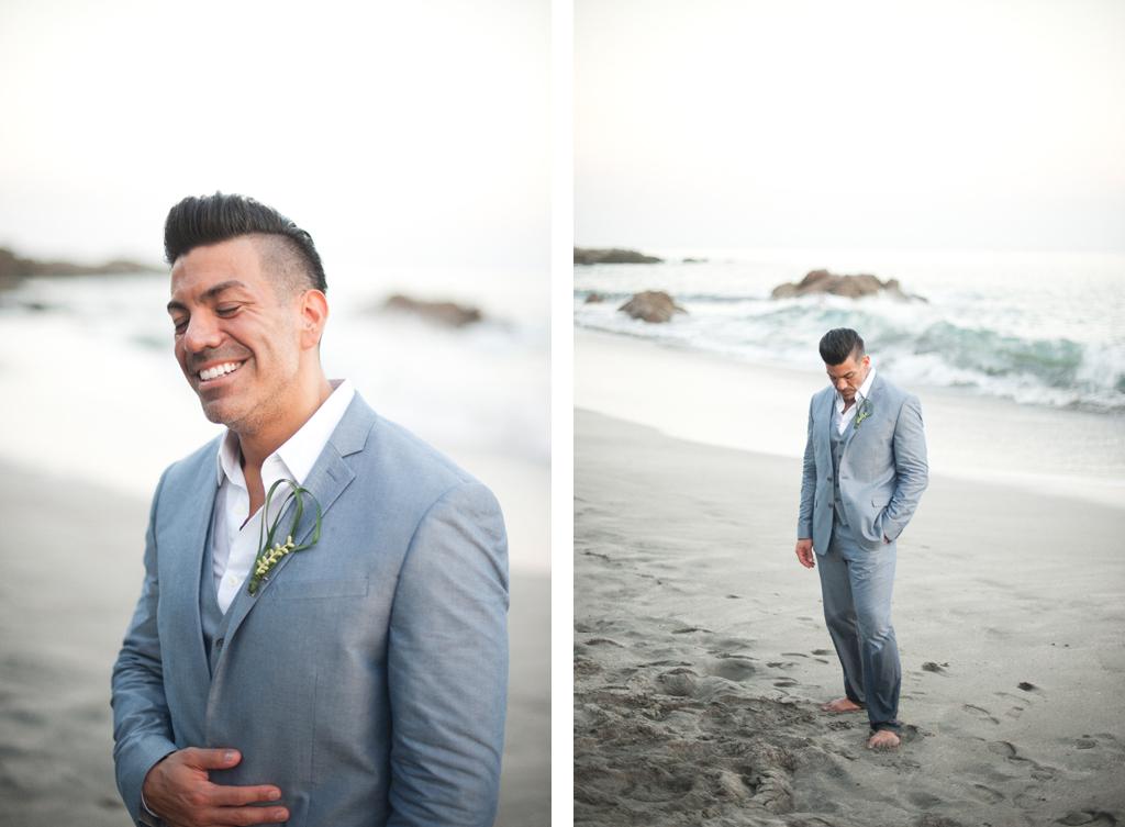 Ylang Ylang Costa Rica Wedding Photos 117