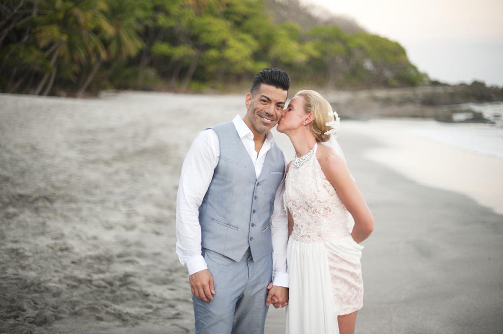 Ylang Ylang Costa Rica Wedding Photos 118