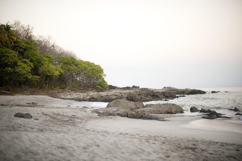 Ylang Ylang Costa Rica Wedding Photos 119