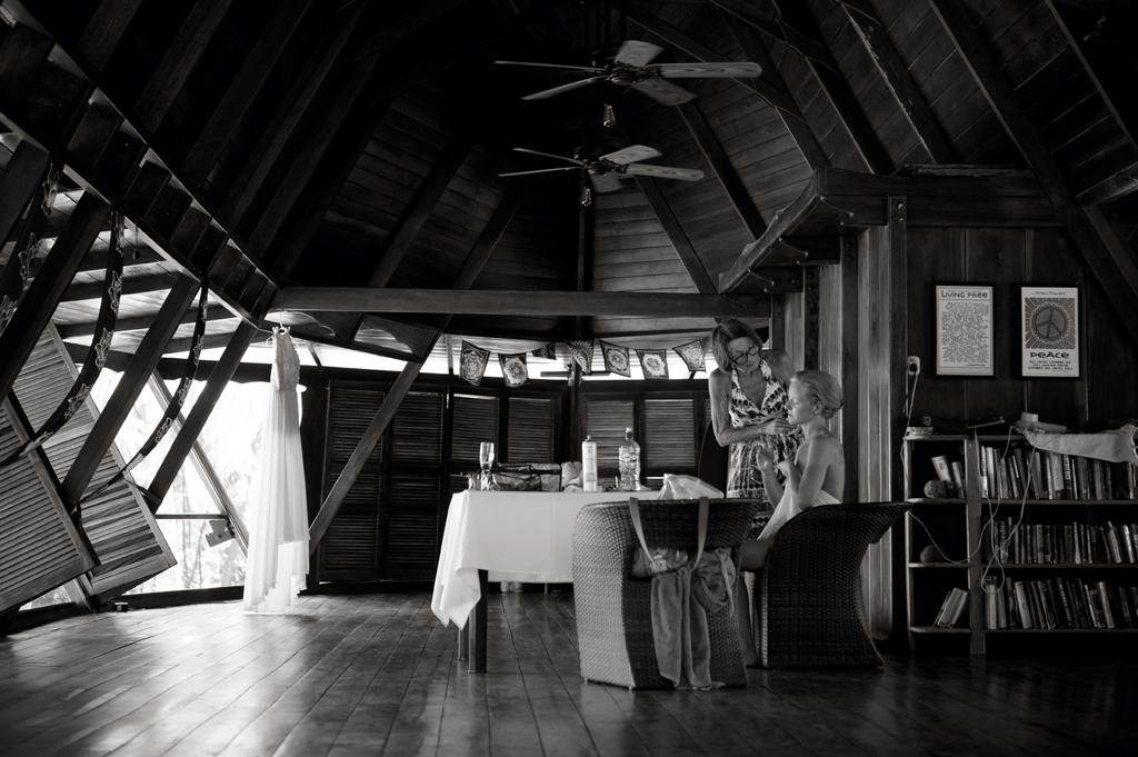 Ylang Ylang Costa Rica Wedding Photos 12