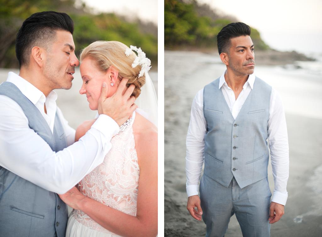 Ylang Ylang Costa Rica Wedding Photos 120