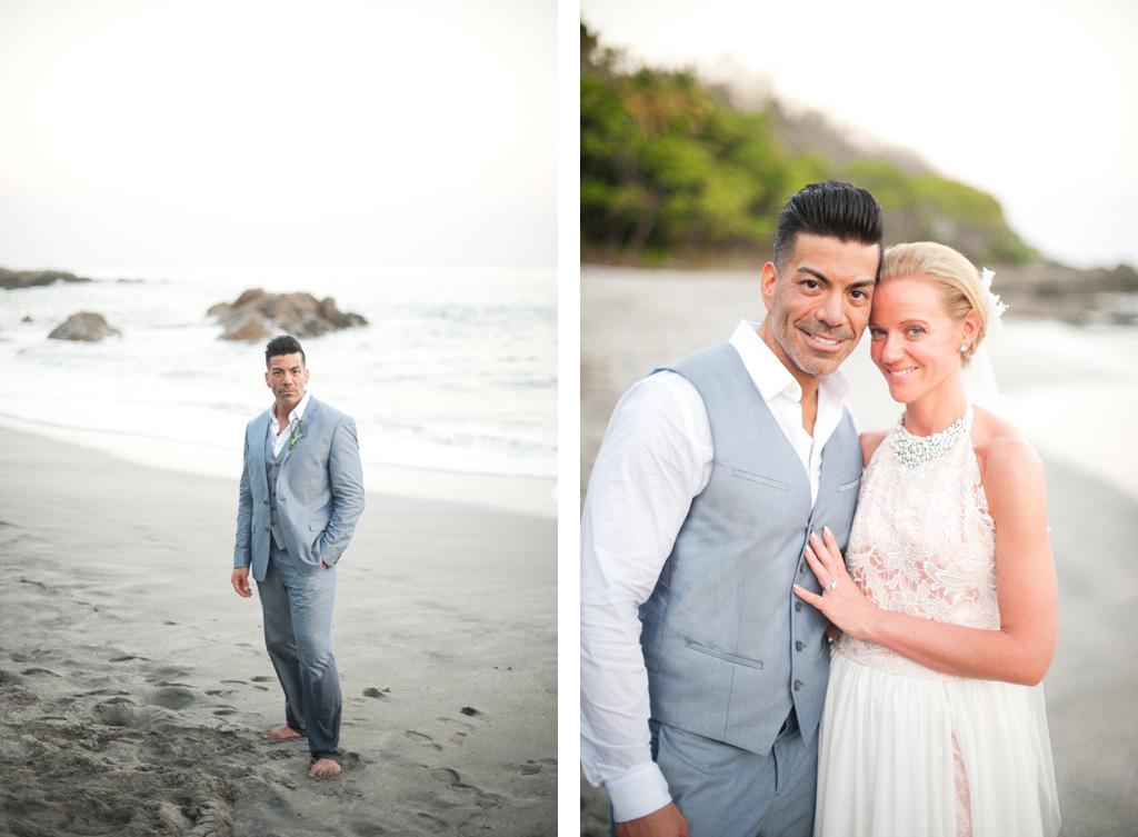 Ylang Ylang Costa Rica Wedding Photos 121