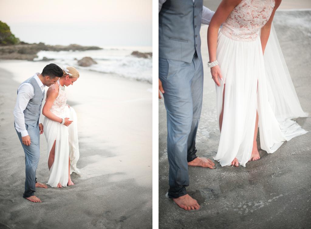 Ylang Ylang Costa Rica Wedding Photos 123