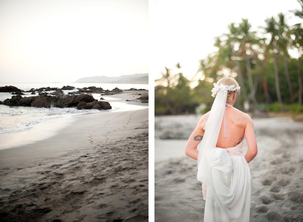 Ylang Ylang Costa Rica Wedding Photos 126
