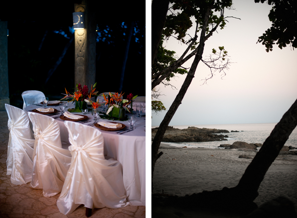 Ylang Ylang Costa Rica Wedding Photos 127