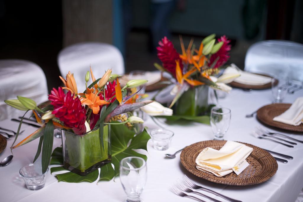 Ylang Ylang Costa Rica Wedding Photos 129