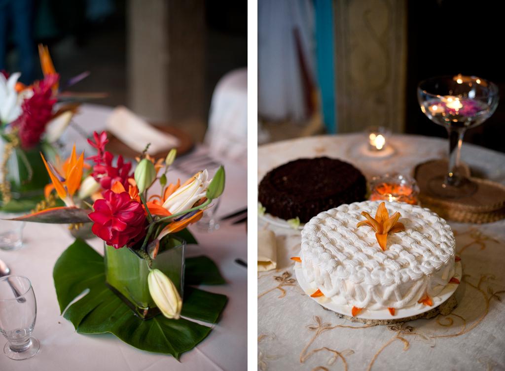 Ylang Ylang Costa Rica Wedding Photos 130