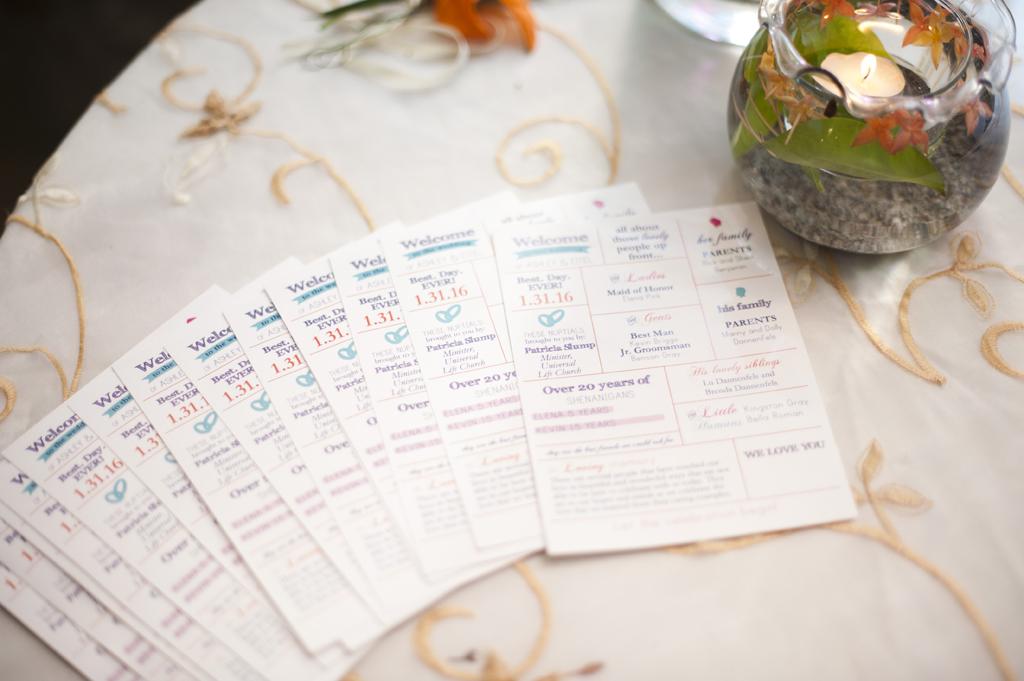 Ylang Ylang Costa Rica Wedding Photos 133