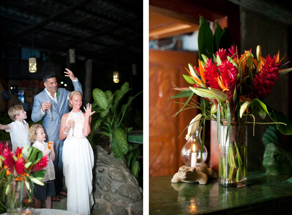 Ylang Ylang Costa Rica Wedding Photos 134