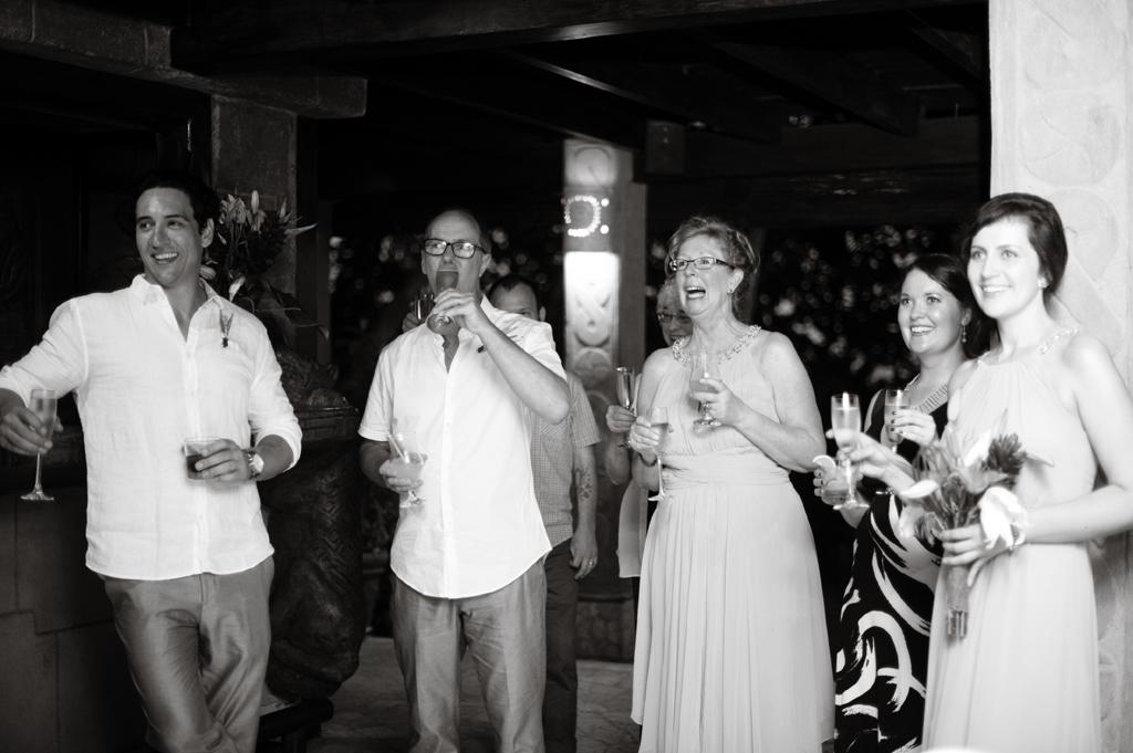 Ylang Ylang Costa Rica Wedding Photos 135