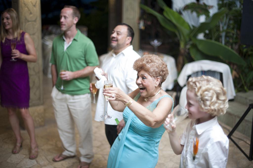 Ylang Ylang Costa Rica Wedding Photos 137