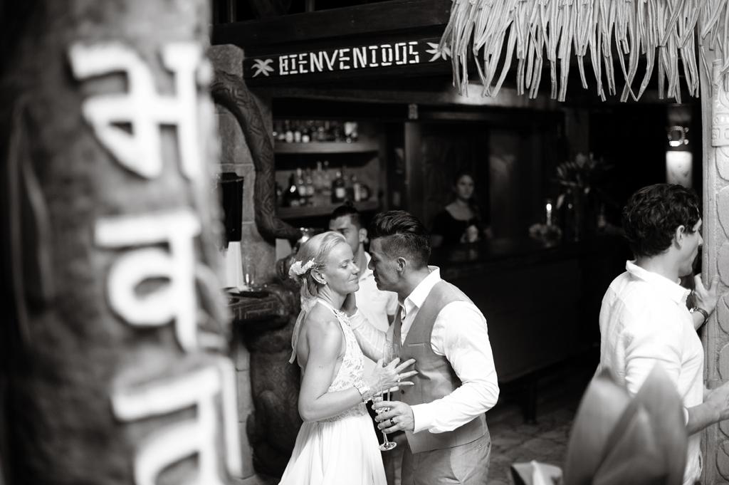 Ylang Ylang Costa Rica Wedding Photos 139
