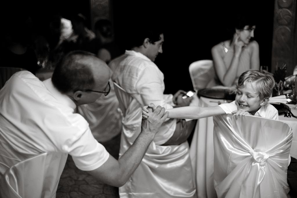Ylang Ylang Costa Rica Wedding Photos 140