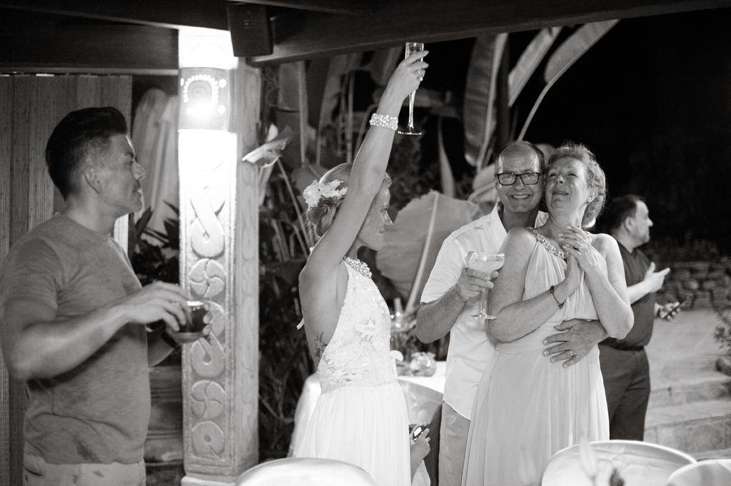 Ylang Ylang Costa Rica Wedding Photos 141