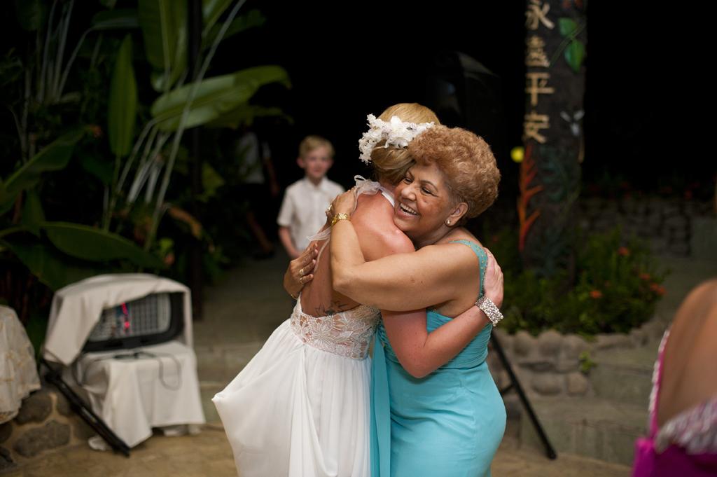 Ylang Ylang Costa Rica Wedding Photos 142