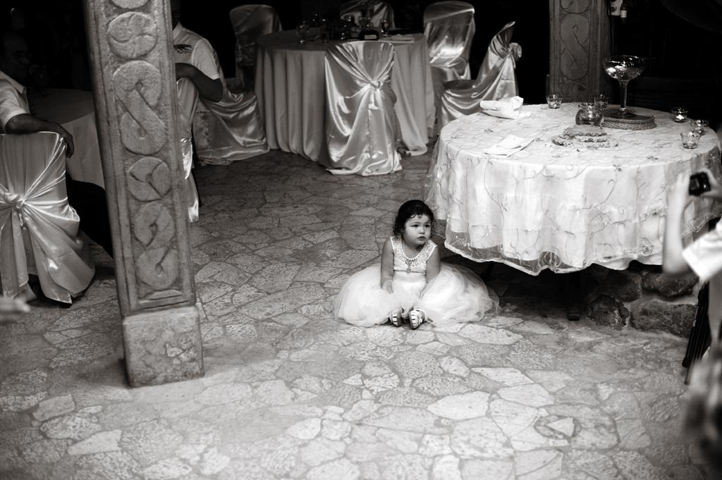 Ylang Ylang Costa Rica Wedding Photos 143