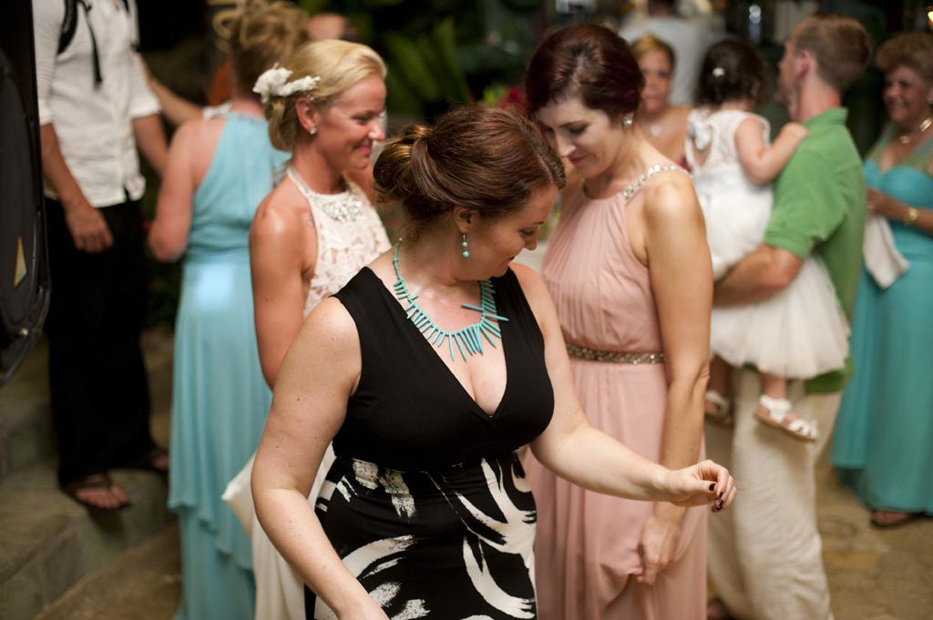 Ylang Ylang Costa Rica Wedding Photos 145