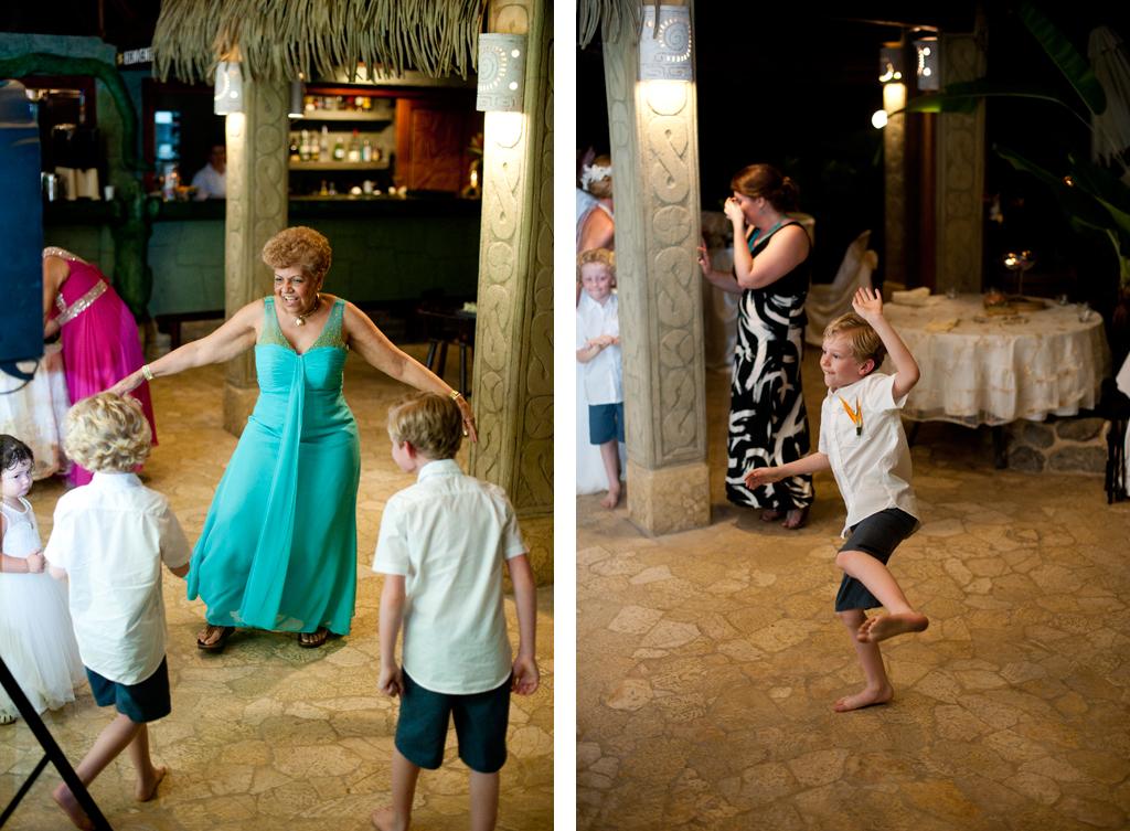 Ylang Ylang Costa Rica Wedding Photos 146