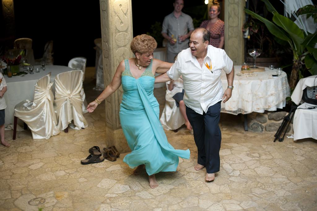 Ylang Ylang Costa Rica Wedding Photos 147