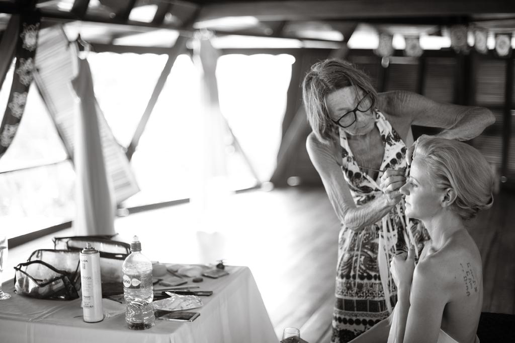 Ylang Ylang Costa Rica Wedding Photos 15