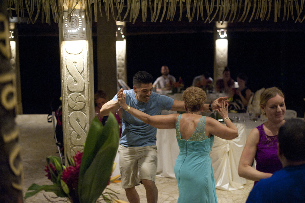 Ylang Ylang Costa Rica Wedding Photos 150