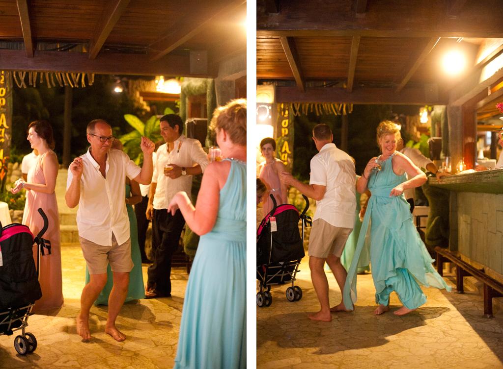 Ylang Ylang Costa Rica Wedding Photos 151