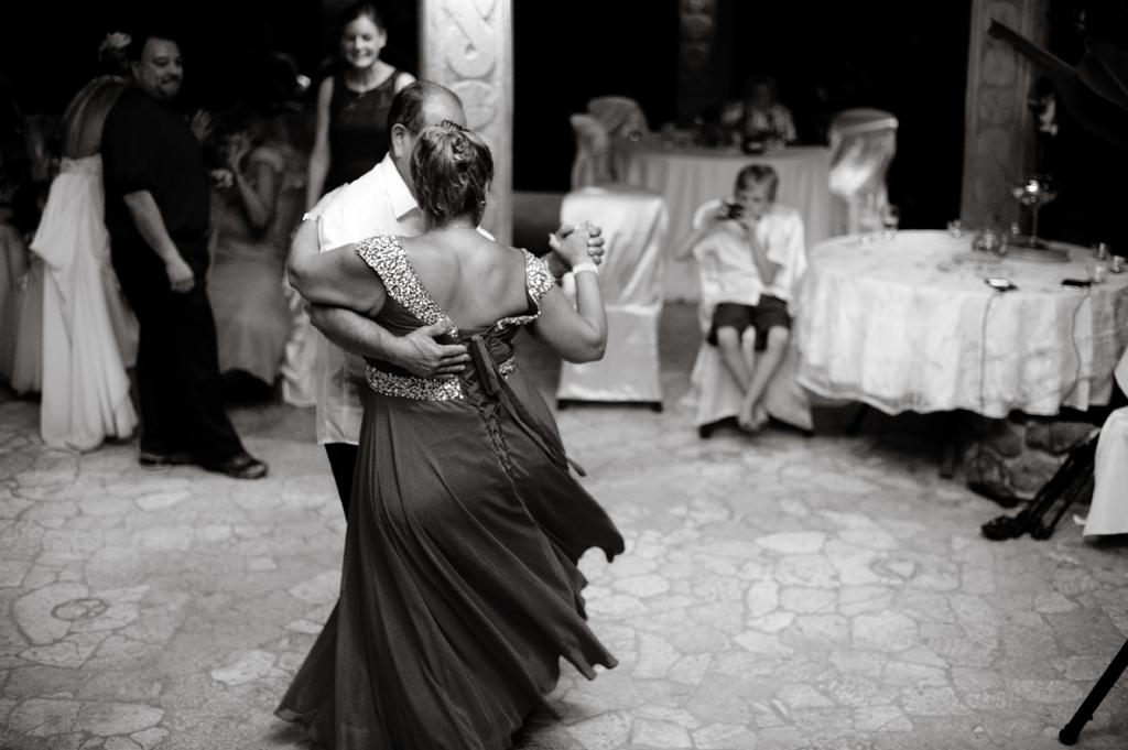 Ylang Ylang Costa Rica Wedding Photos 152