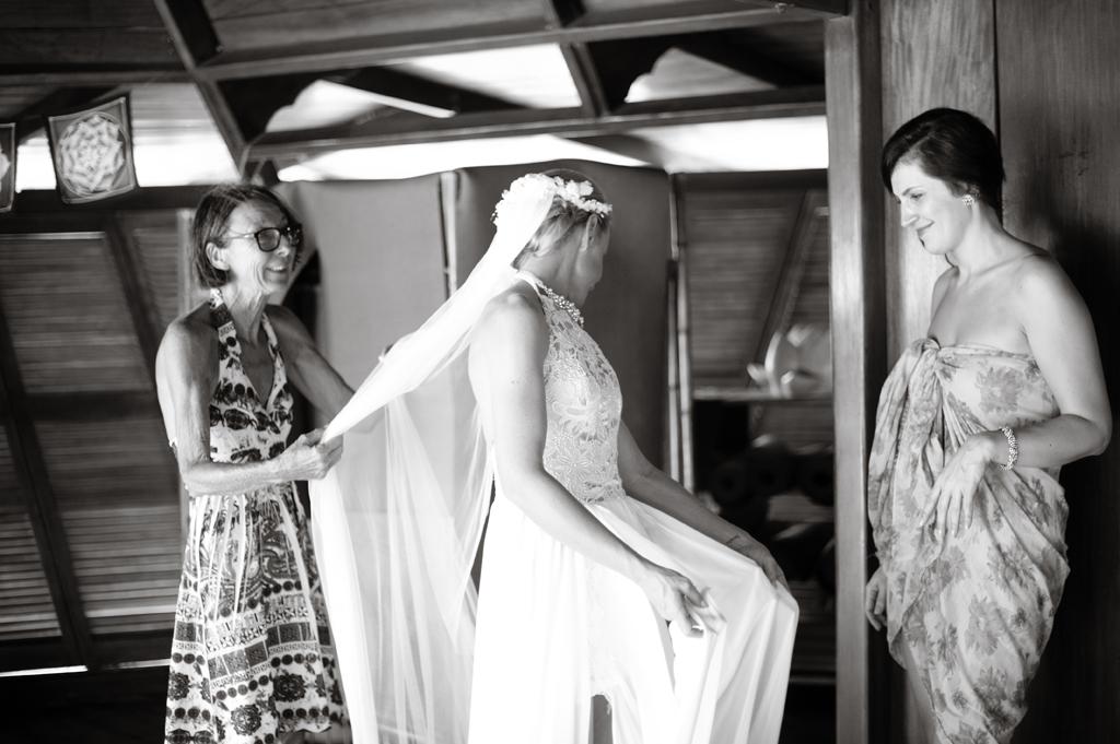 Ylang Ylang Costa Rica Wedding Photos 16
