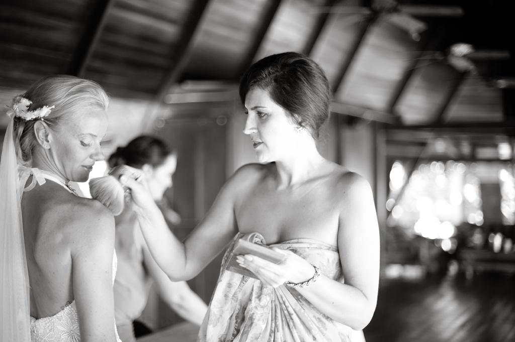 Ylang Ylang Costa Rica Wedding Photos 17