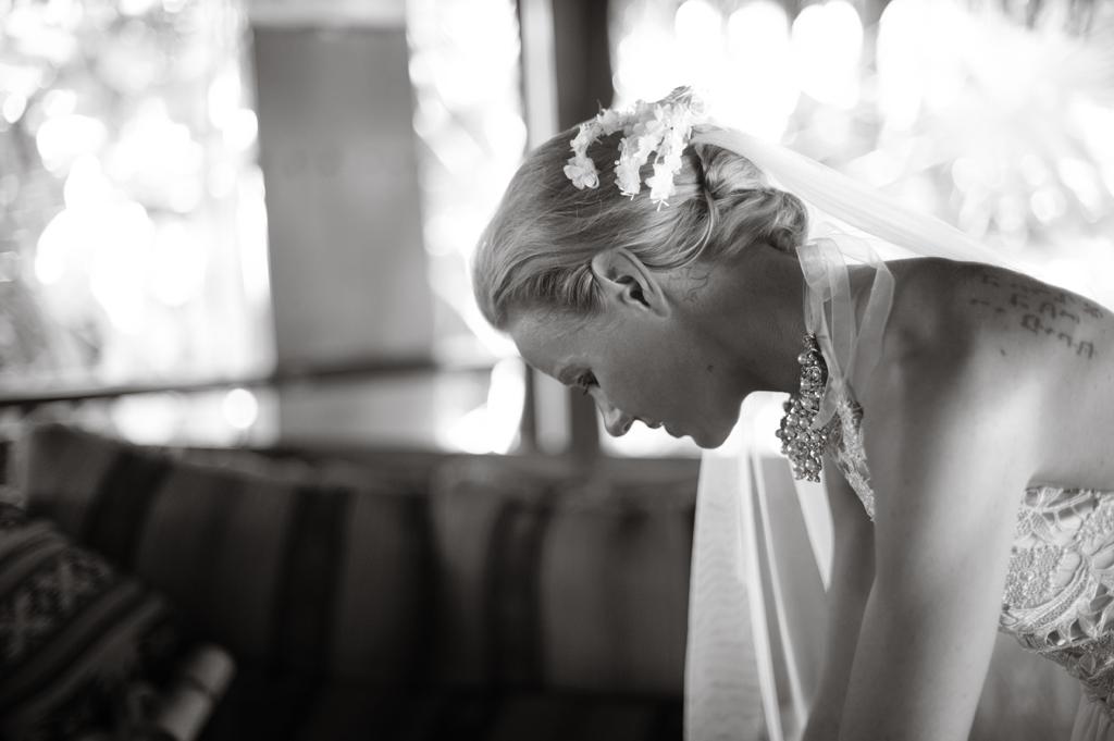 Ylang Ylang Costa Rica Wedding Photos 19
