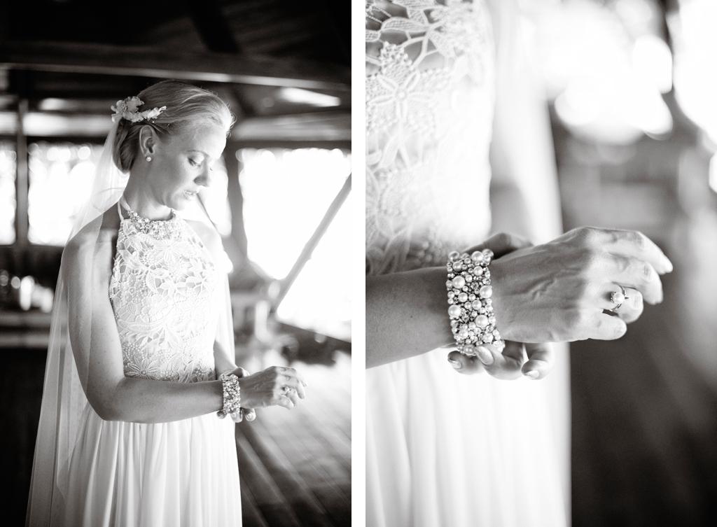 Ylang Ylang Costa Rica Wedding Photos 20
