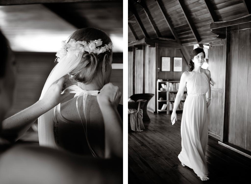 Ylang Ylang Costa Rica Wedding Photos 21