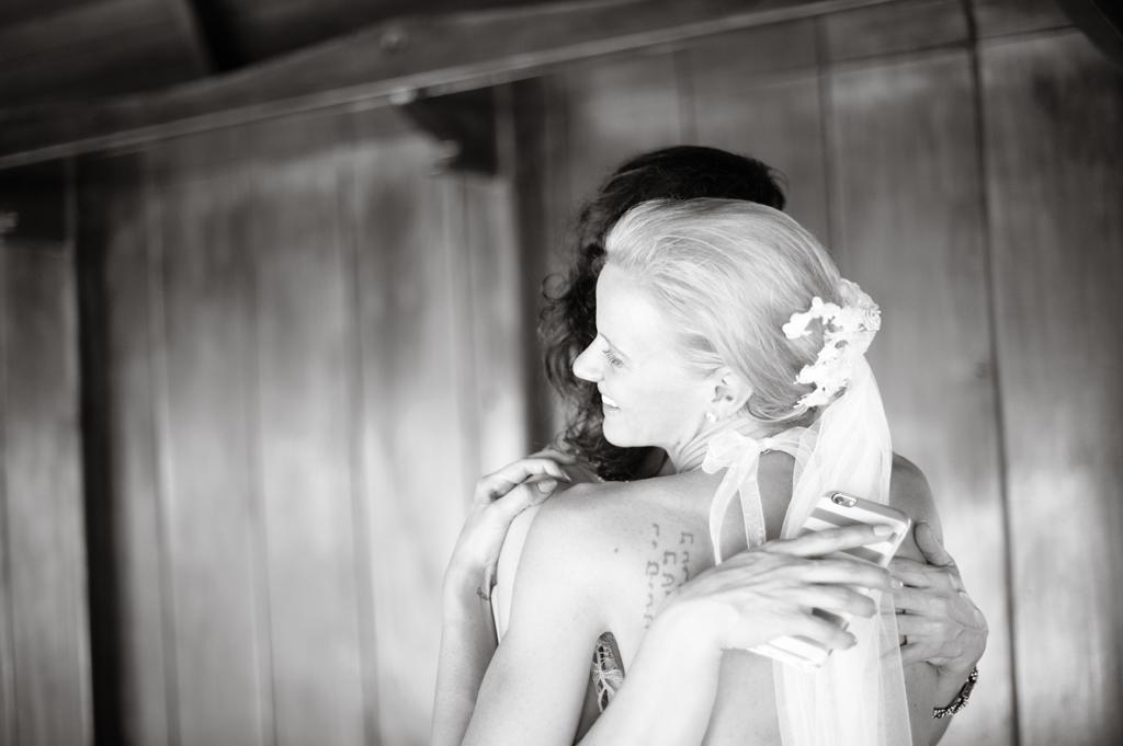 Ylang Ylang Costa Rica Wedding Photos 22
