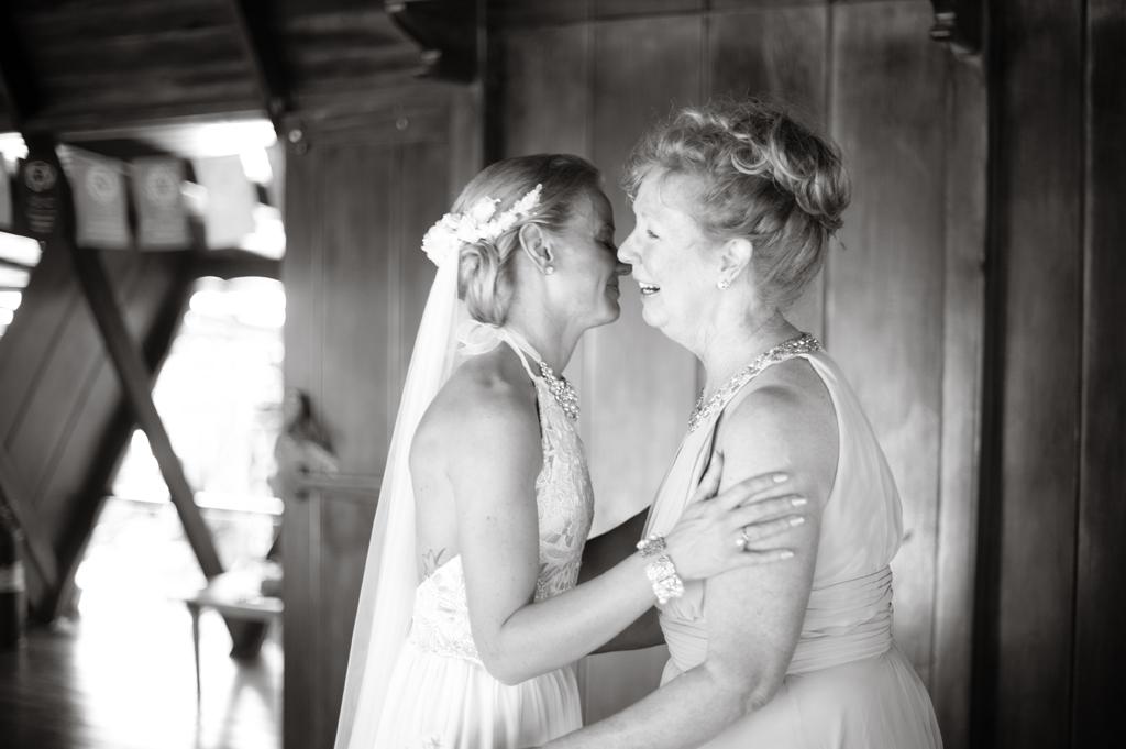 Ylang Ylang Costa Rica Wedding Photos 25