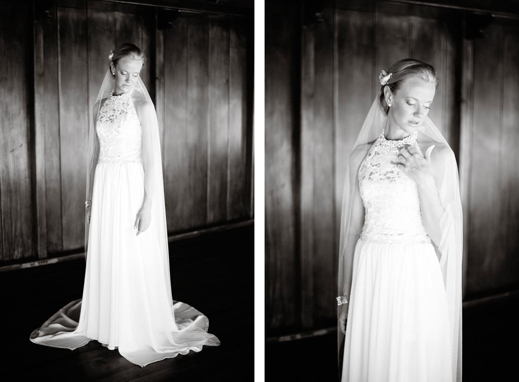Ylang Ylang Costa Rica Wedding Photos 26