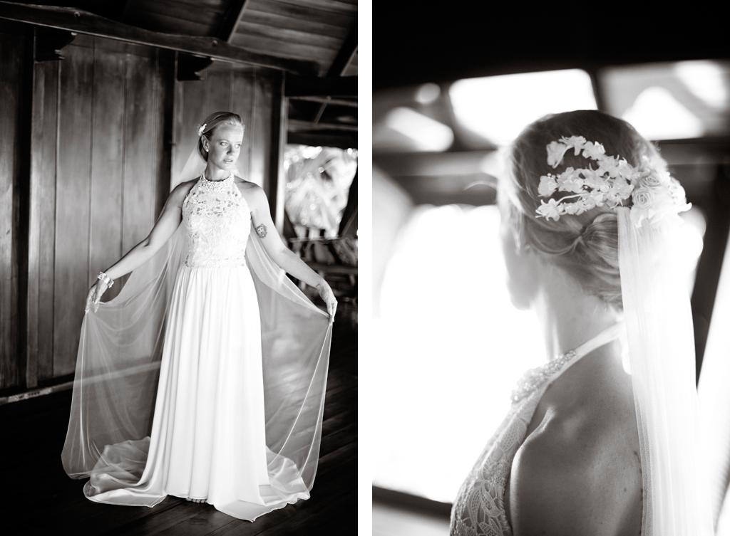 Ylang Ylang Costa Rica Wedding Photos 27
