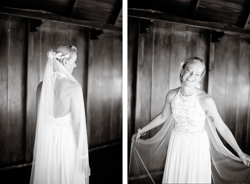 Ylang Ylang Costa Rica Wedding Photos 28
