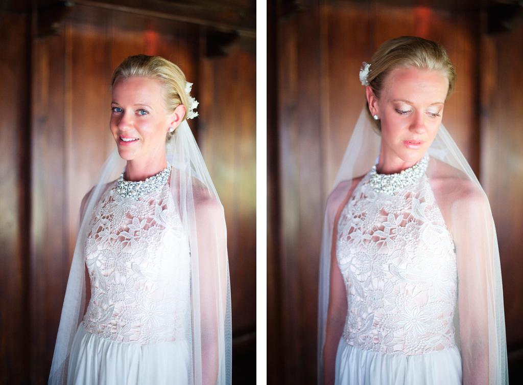 Ylang Ylang Costa Rica Wedding Photos 29
