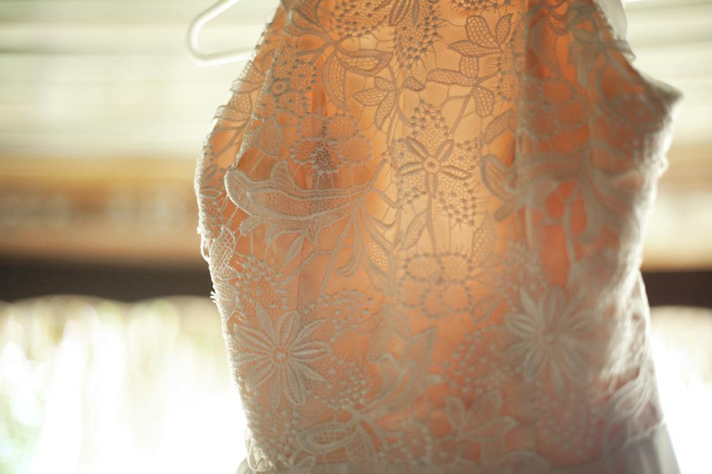 Ylang Ylang Costa Rica Wedding Photos 3