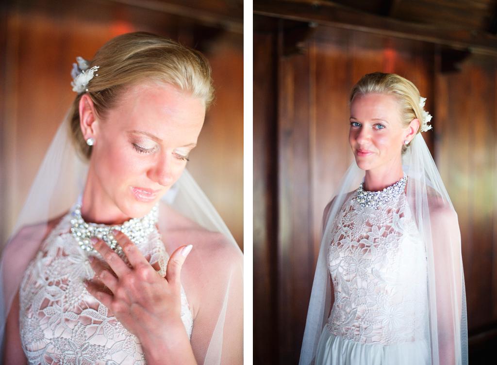 Ylang Ylang Costa Rica Wedding Photos 30