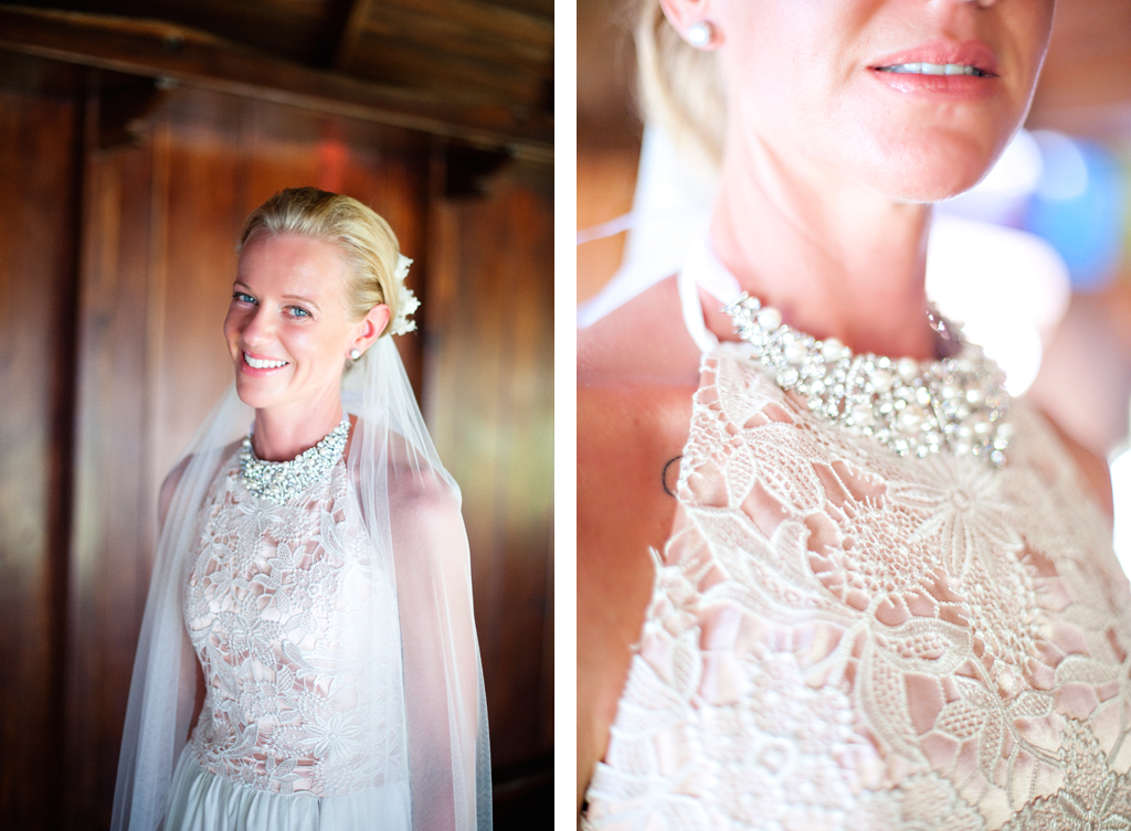 Ylang Ylang Costa Rica Wedding Photos 31