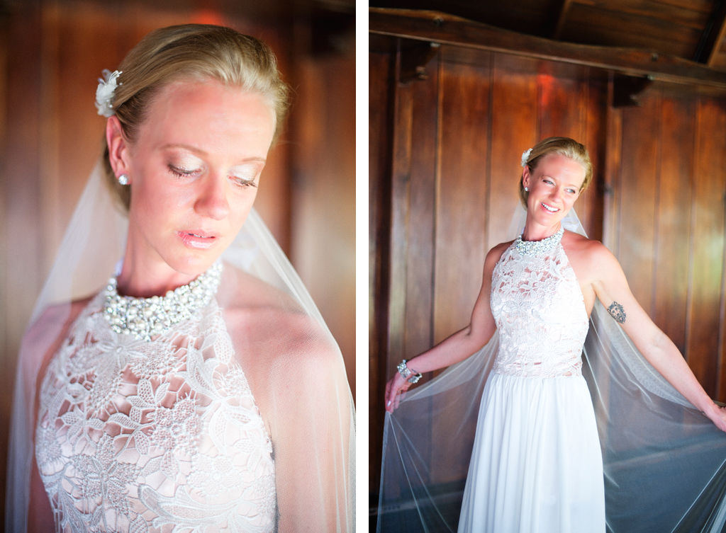 Ylang Ylang Costa Rica Wedding Photos 32