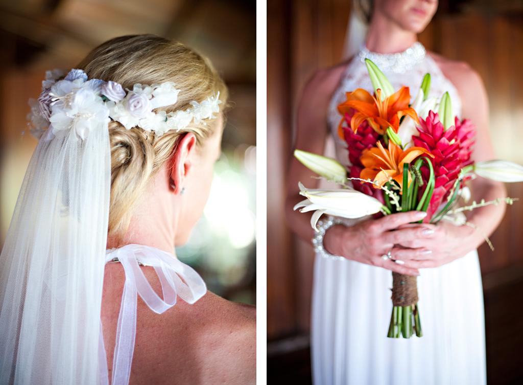 Ylang Ylang Costa Rica Wedding Photos 33