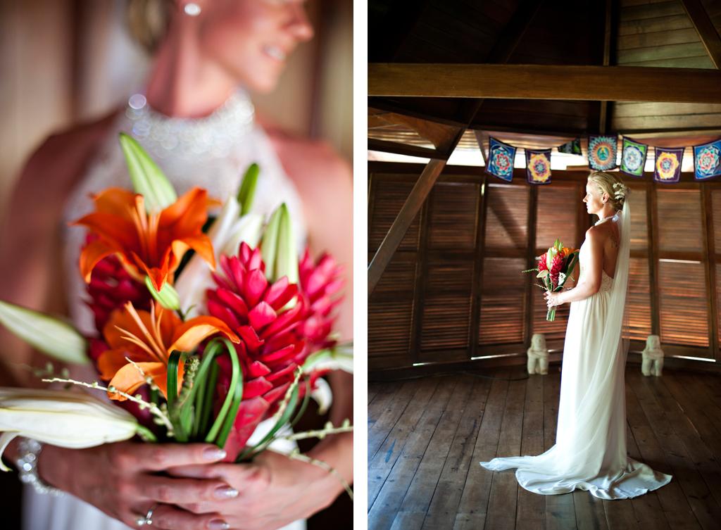 Ylang Ylang Costa Rica Wedding Photos 34