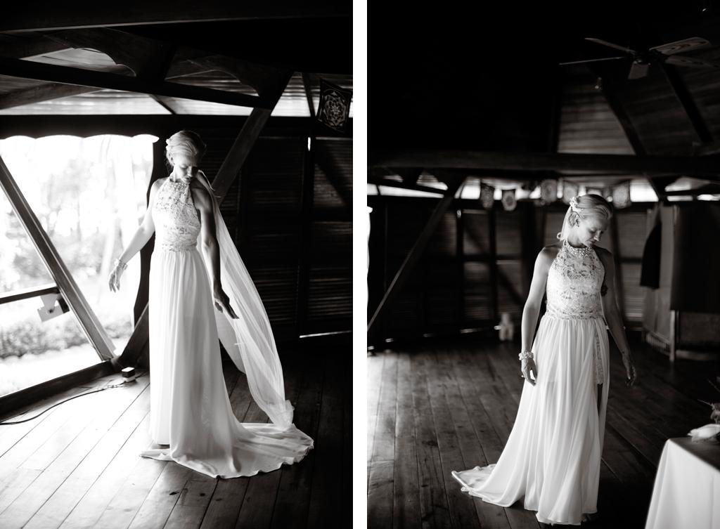 Ylang Ylang Costa Rica Wedding Photos 35